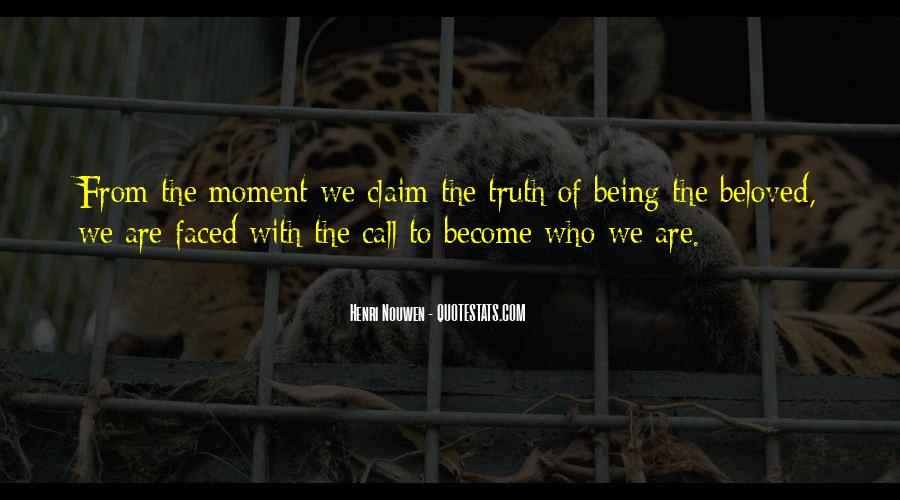 Hubert De Givenchy Quotes #1185808