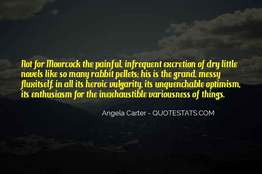 Hugo Eckener Quotes #1176797
