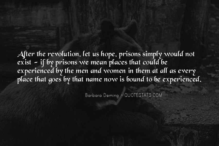 Hugo Eckener Quotes #1877084