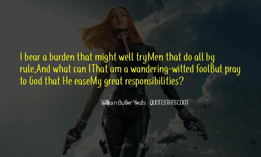 Quotes About Helpful Man #1572749