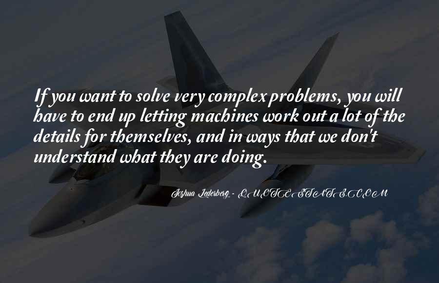 Iain Murray Quotes #1098590