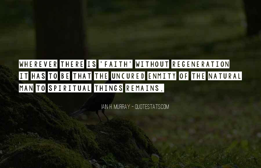 Iain Murray Quotes #1192046