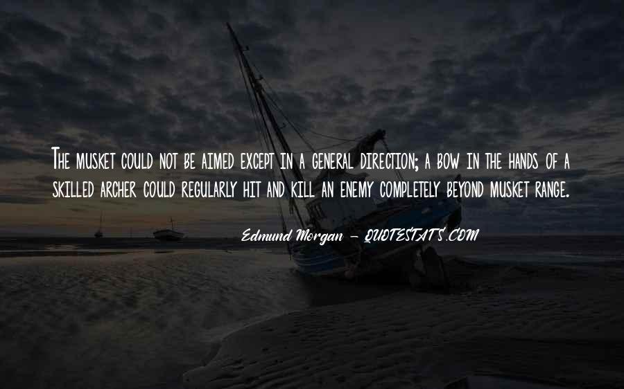 Iain Murray Quotes #1700910