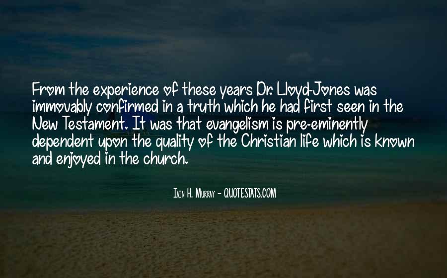 Iain Murray Quotes #1793040