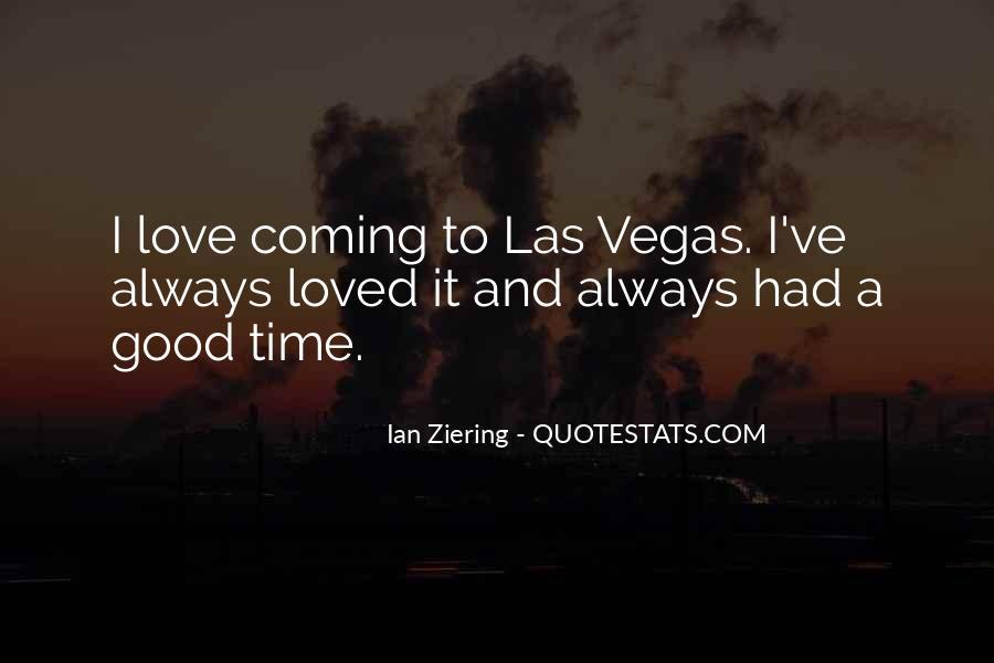 Ian Ziering Quotes #1610099