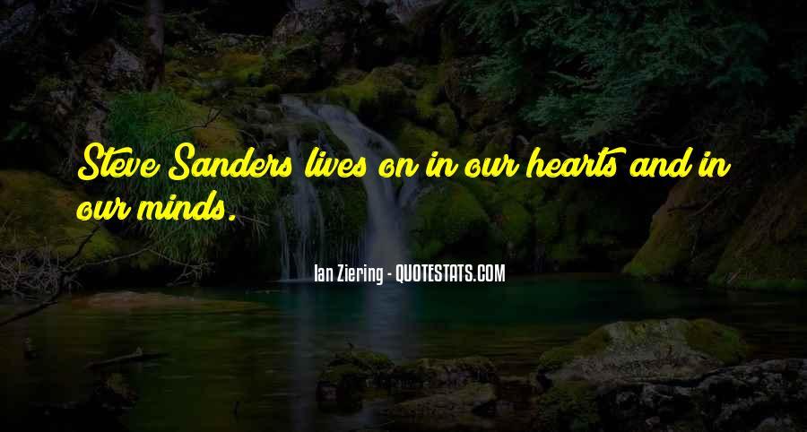 Ian Ziering Quotes #384700