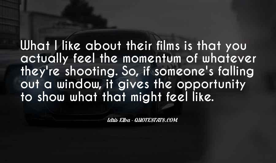 Idris Elba Quotes #849317