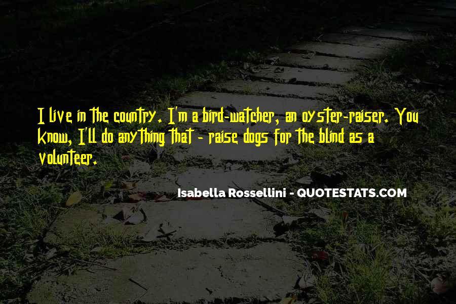Isabella Bird Quotes #1097931