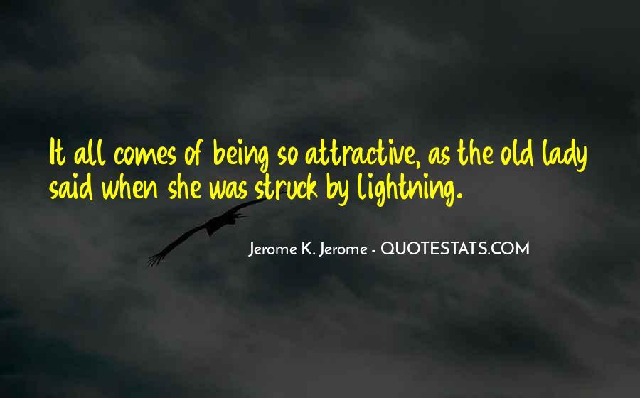 Israel Kamakawiwo'ole Quotes #1122511