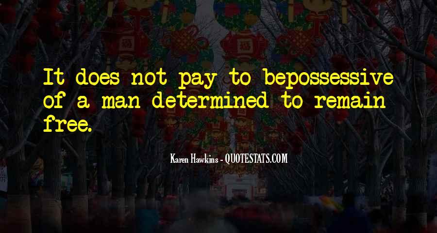 Israel Kamakawiwo'ole Quotes #461681