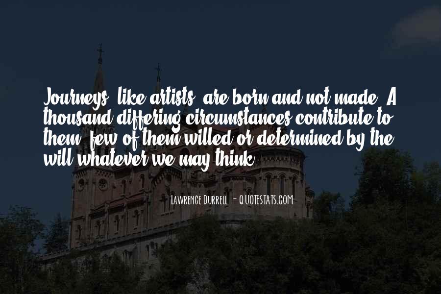 Israel Kamakawiwo'ole Quotes #965472