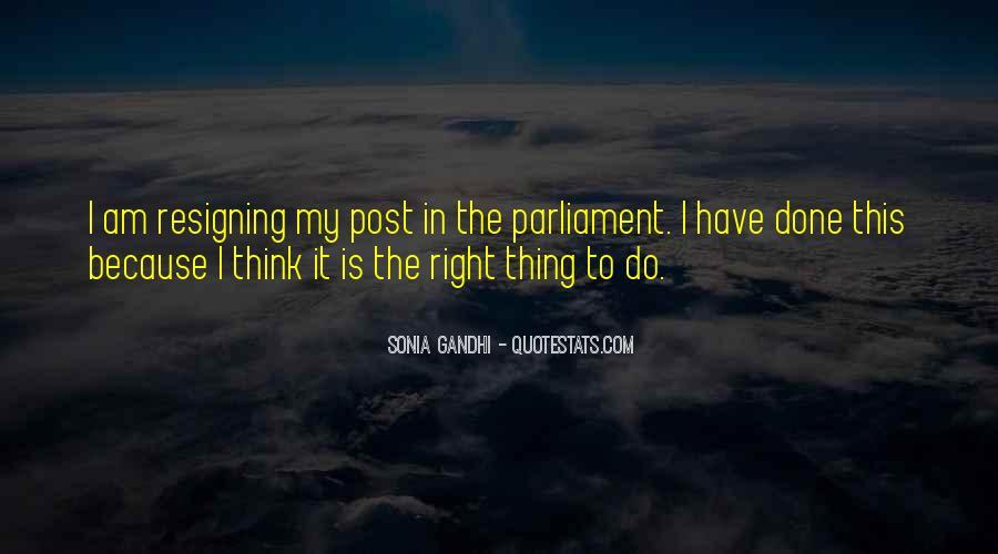 Ivan Misner Quotes #1060268