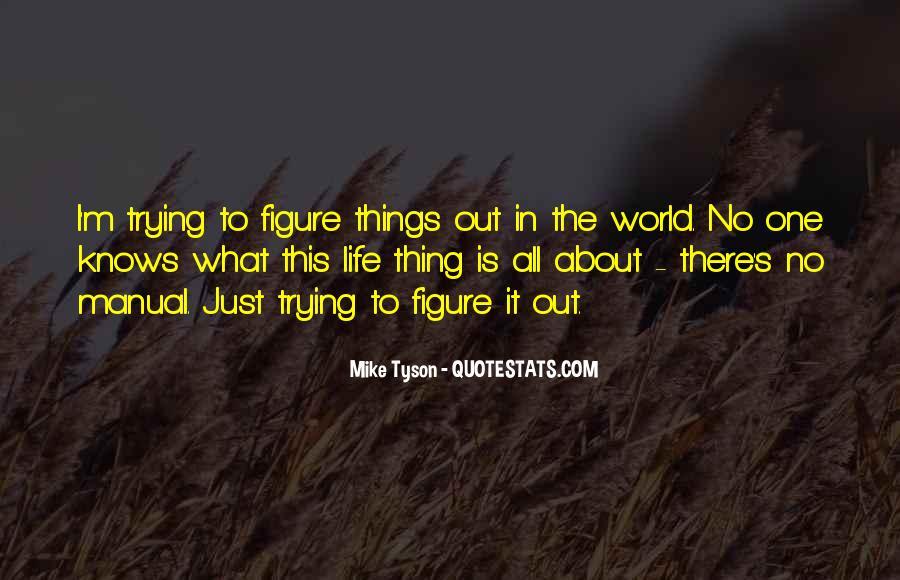 Ivan Misner Quotes #1518086