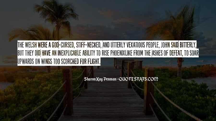 Ivan Sutherland Quotes #1124100