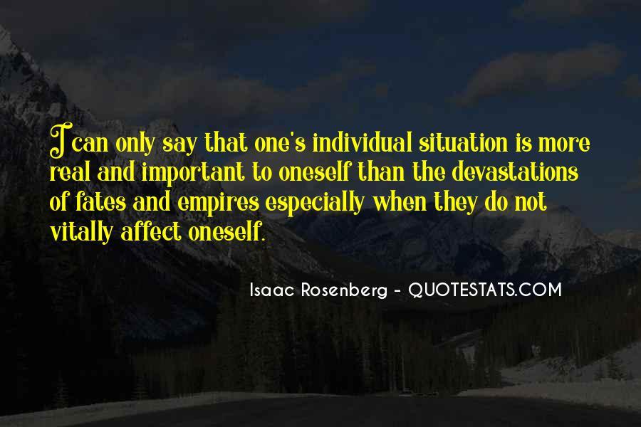 Ivan Sutherland Quotes #1272903