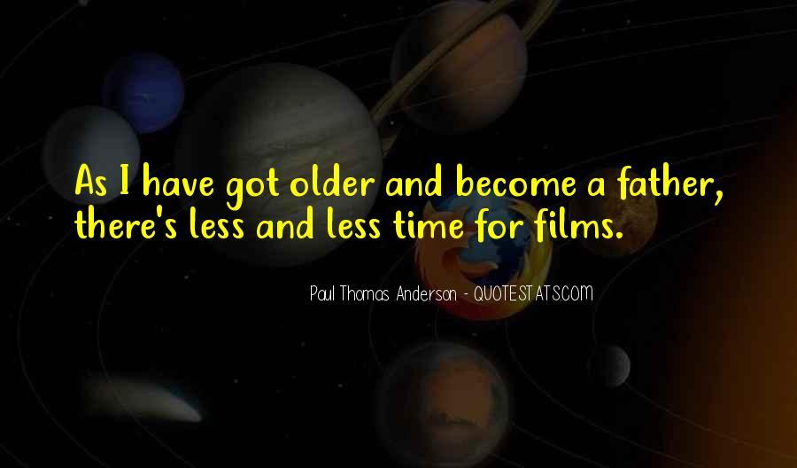 Ivan Sutherland Quotes #1815123