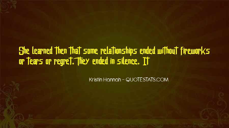 Ivan Sutherland Quotes #478513