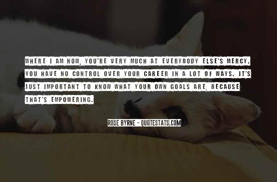 Ivan Sutherland Quotes #52662
