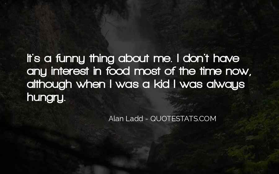 Ivan Sutherland Quotes #685886