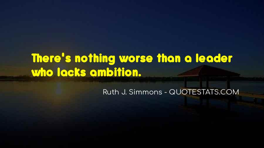 J K Simmons Quotes #11202