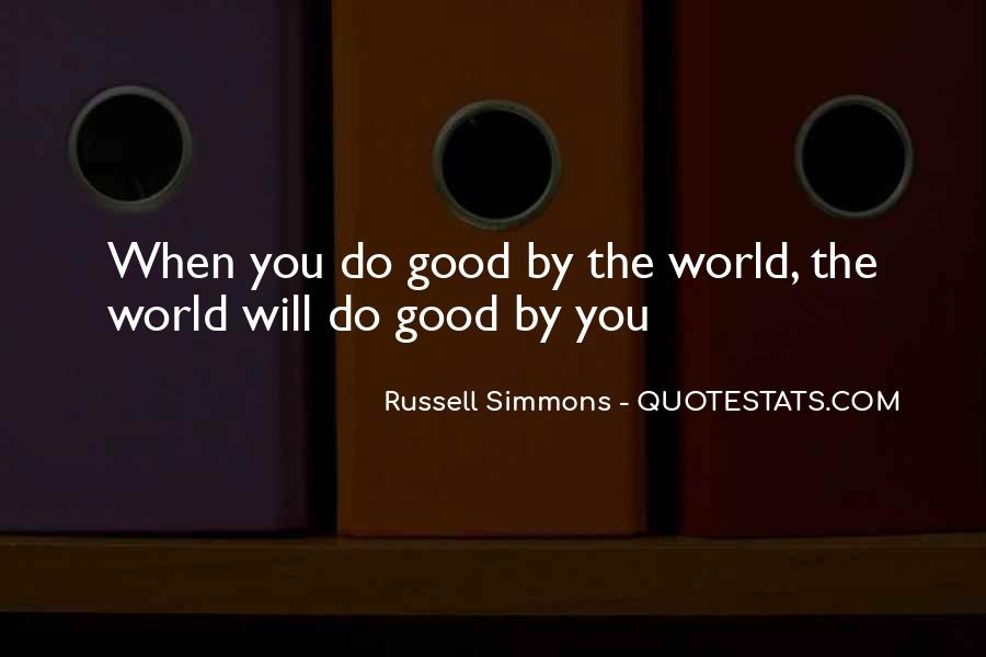 J K Simmons Quotes #28667