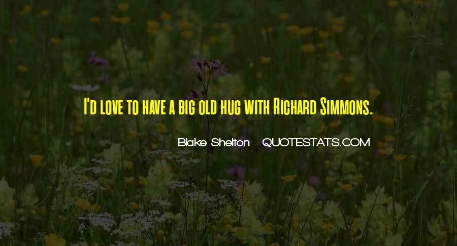 J K Simmons Quotes #29166