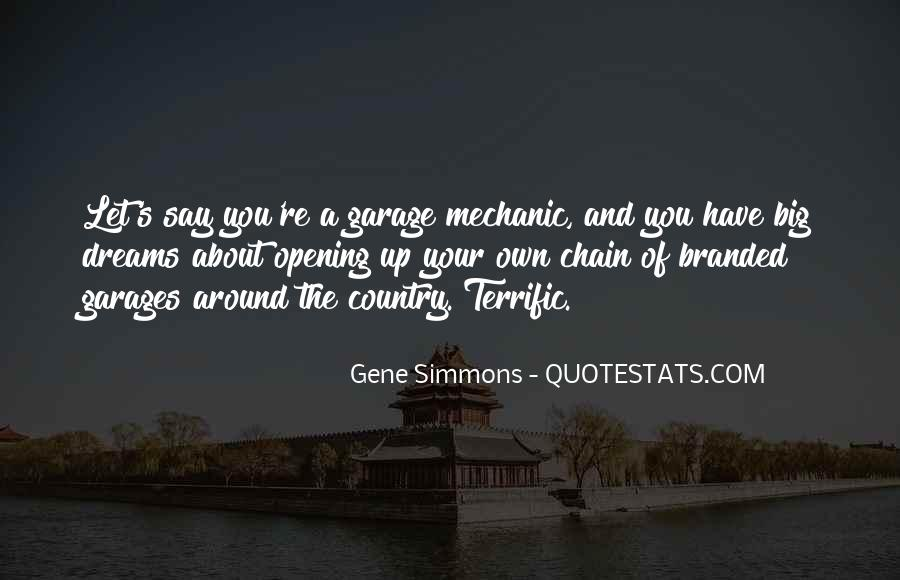 J K Simmons Quotes #32607