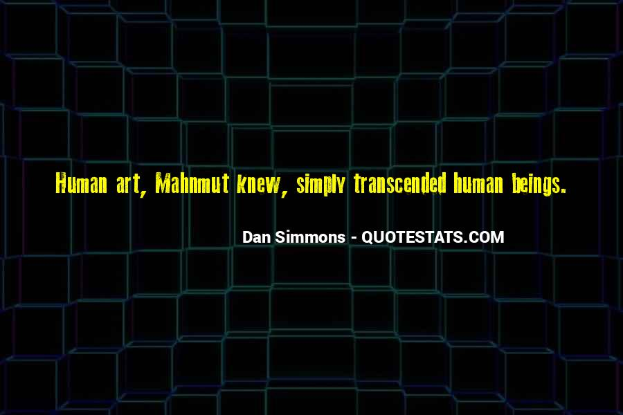 J K Simmons Quotes #39922