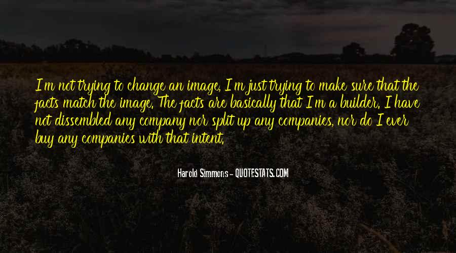 J K Simmons Quotes #41190