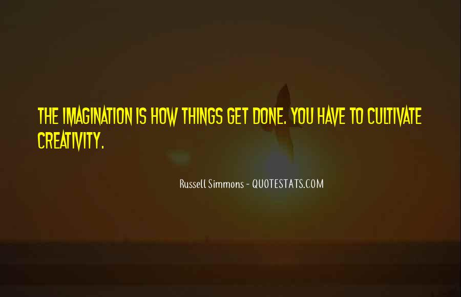 J K Simmons Quotes #7740