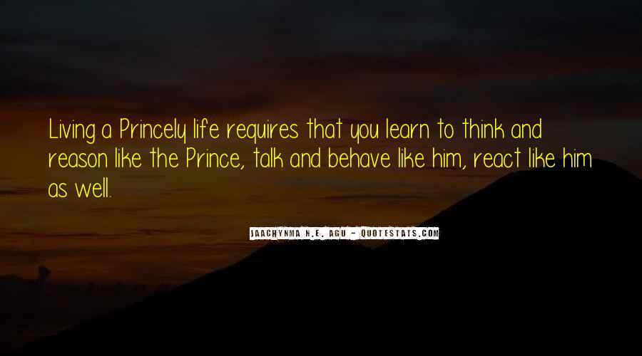 Jaachynma N E Agu Quotes #1068179