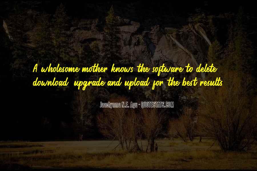 Jaachynma N E Agu Quotes #665035