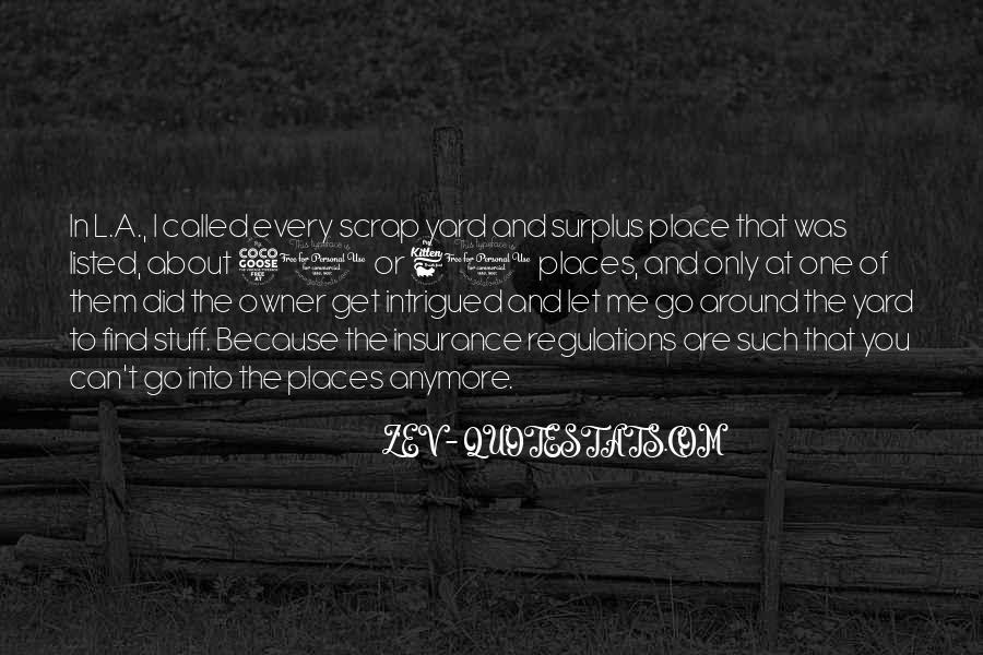 Jack Gelber Quotes #1212657