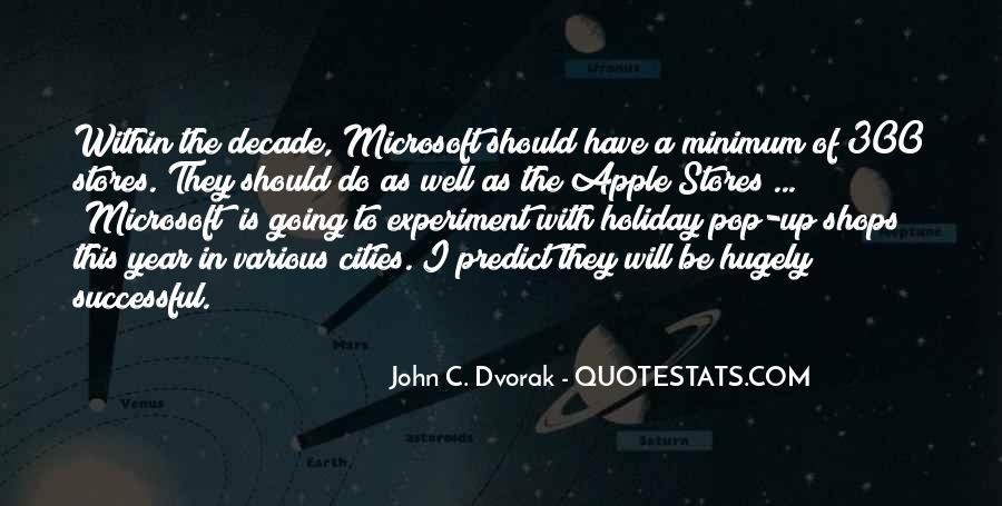 Jack Gelber Quotes #453125
