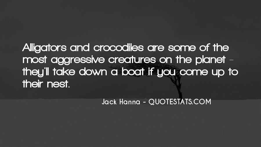 Jack Hanna Quotes #1406759