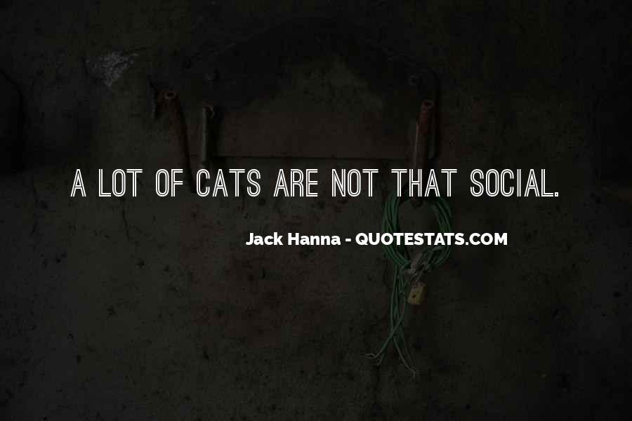 Jack Hanna Quotes #697719