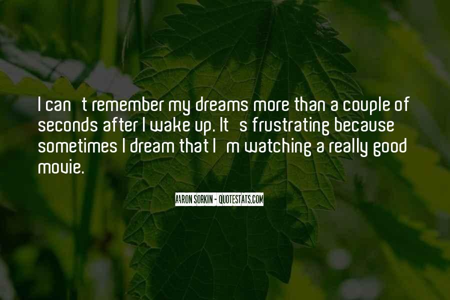 Jack Ryan Quotes #1277307