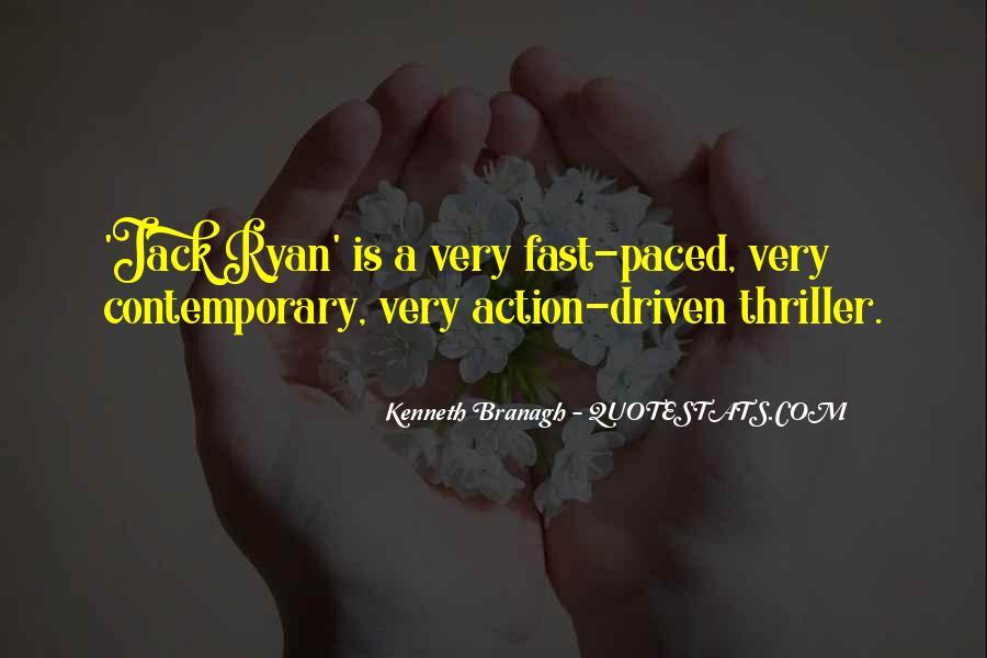 Jack Ryan Quotes #1569248