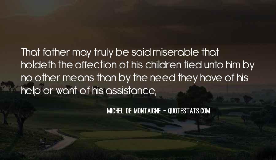 Jackie Morse Kessler Quotes #1588338