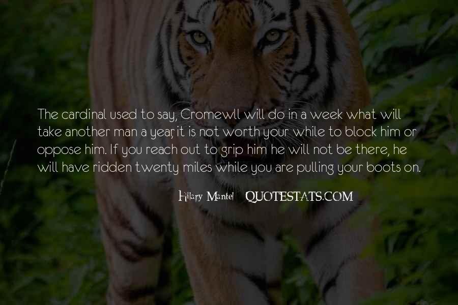 Jackie Morse Kessler Quotes #752112