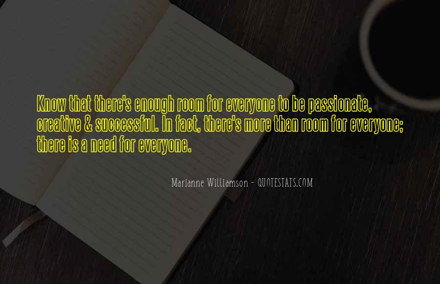 Jacques Roumain Quotes #684596