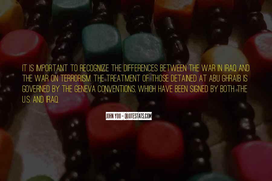 Jaegwon Kim Quotes #1048566