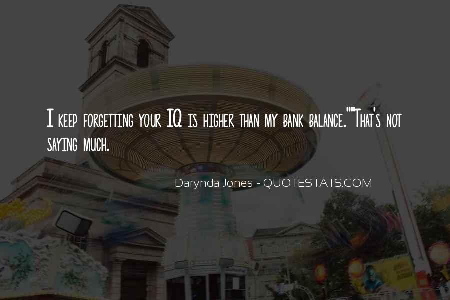 Jake Ducey Quotes #1133801