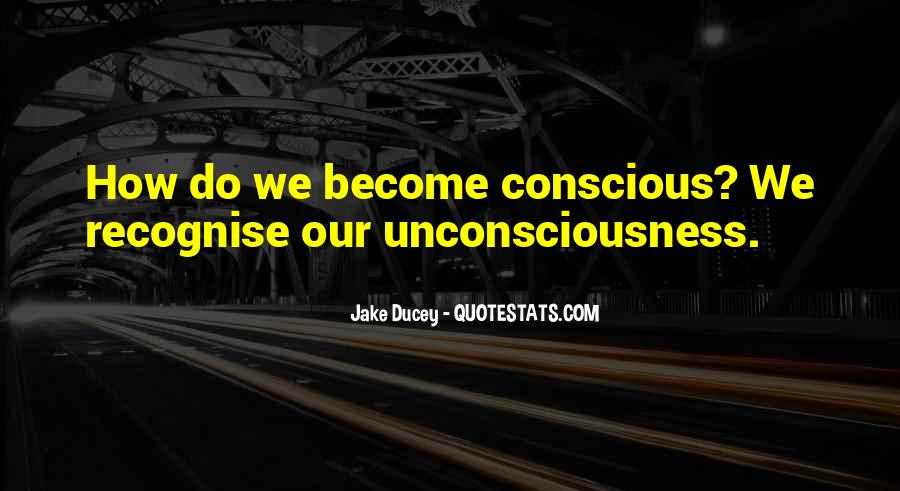 Jake Ducey Quotes #1528786
