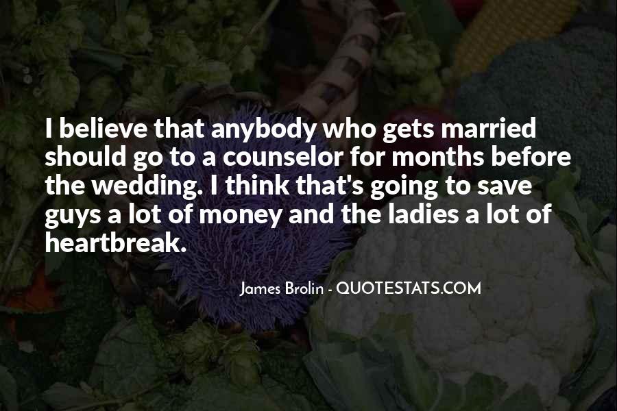 James Brolin Quotes #1411525