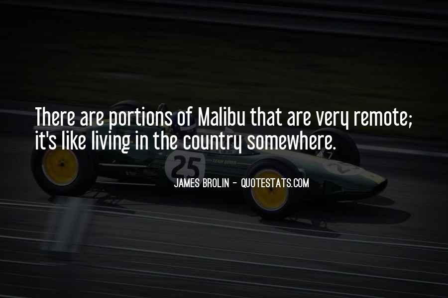 James Brolin Quotes #1741025