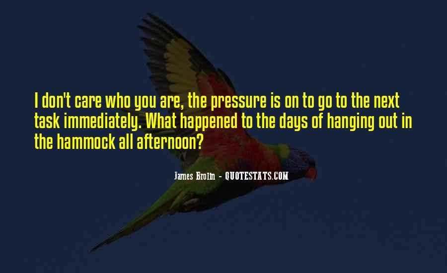 James Brolin Quotes #596832