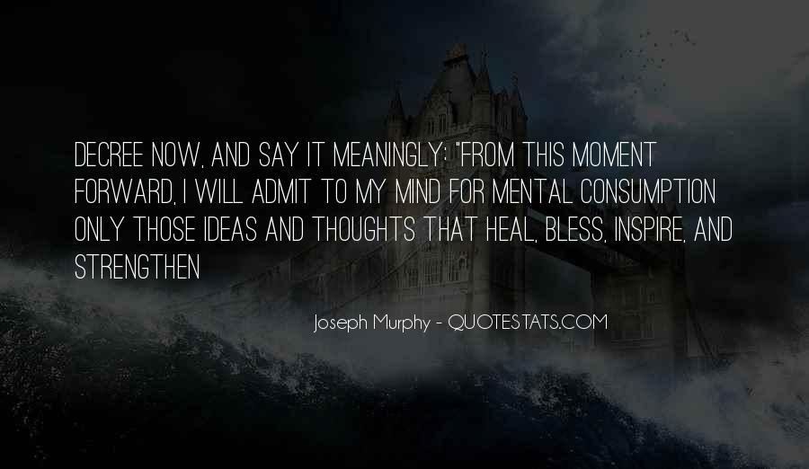 James Brolin Quotes #62841