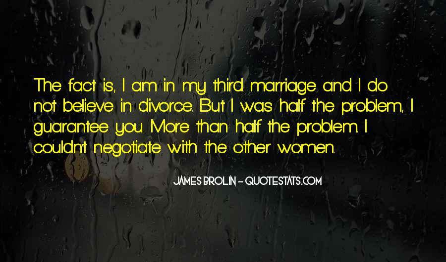 James Brolin Quotes #868968