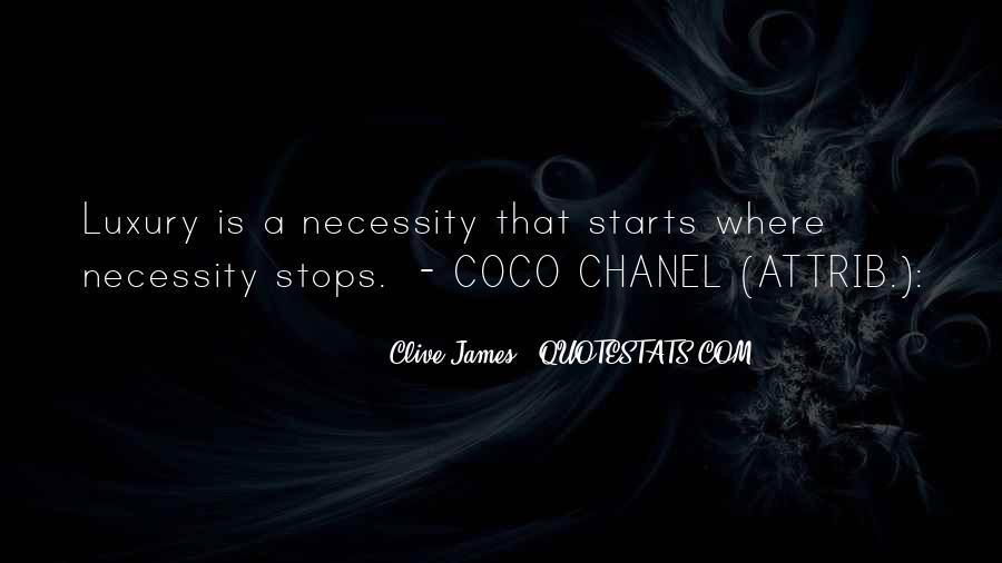 James Coco Quotes #1039051